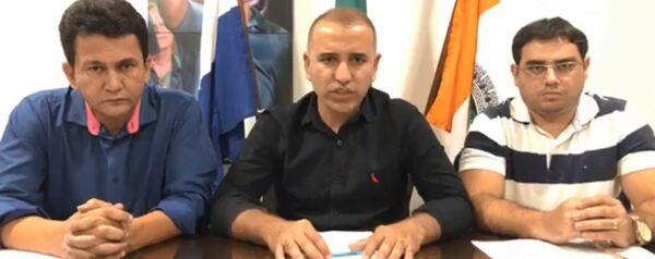 Iguaba Grande autoriza funcionamento do comércio de forma restrita
