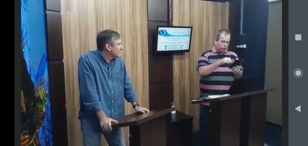Cabo Frio adquire três ambulâncias UTIs para atendimento de casos suspeitos de coronavírus