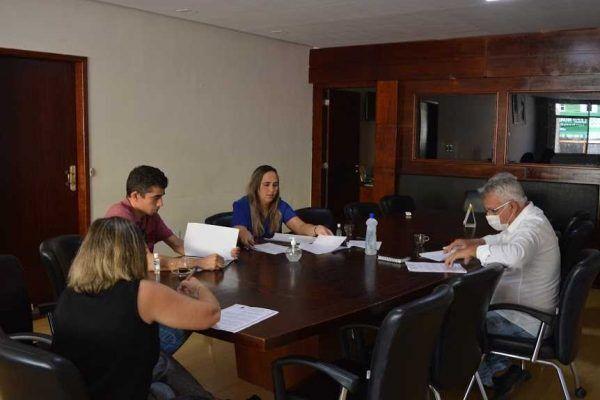 Prefeitura de São Pedro da Aldeia impõe condições para funcionamento do comércio