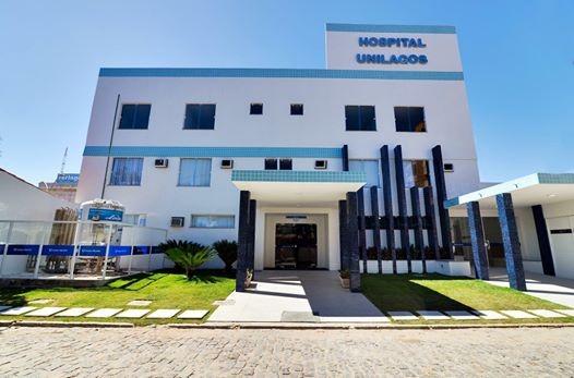 Hospital encampado pela Prefeitura de Cabo Frio deve começar a funcionar até semana que vem