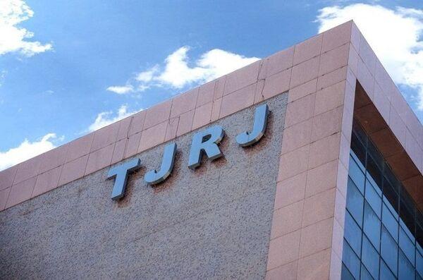 Suspensão de contratos causa preocupação entre estagiários do Tribunal de Justiça do Rio de Janeiro (TJRJ)