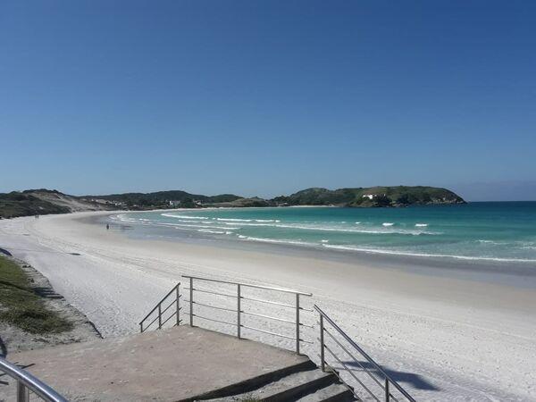 Empresários entregam plano para reabertura de hotéis em Cabo Frio
