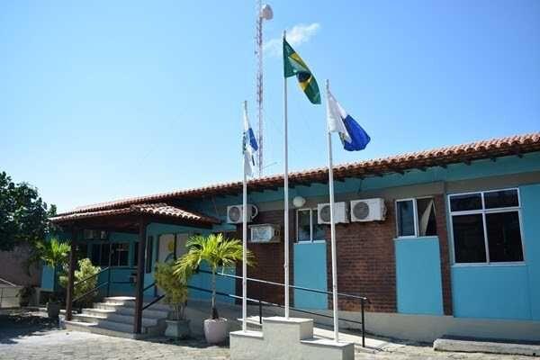 Prefeitura de São Pedro da Aldeia define regras para reabertura de bares e restaurantes