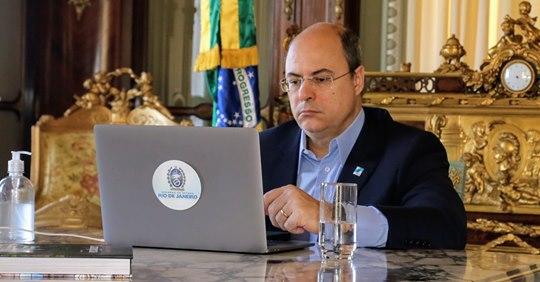 Confira os pontos do esboço do decreto estadual que permite funcionamento de shoppings e comércio a partir do dia 8 no Rio