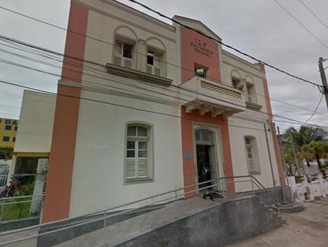 Acusado de abusar sexualmente de adolescente de 13 anos é preso em Saquarema