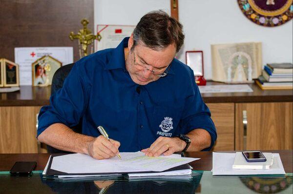 Queda nas receitas faz Cabo Frio cortar R$ 108 milhões no orçamento