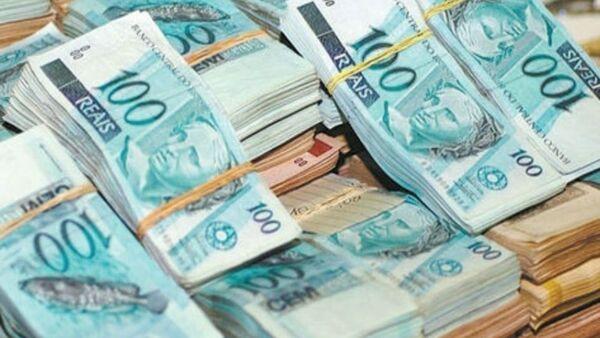 Região dos Lagos recebe R$ 18,9 milhões da segunda parcela de ajuda do Governo Federal