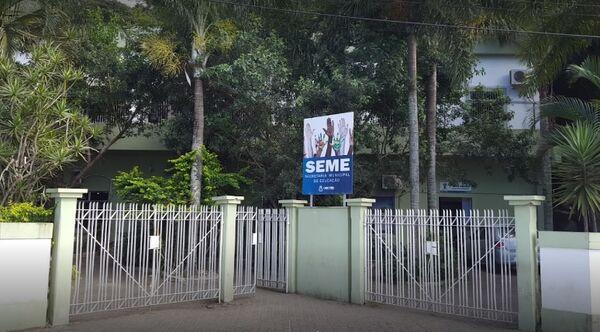 Ministério Público cobra plano de ação para retomada das aulas em Cabo Frio