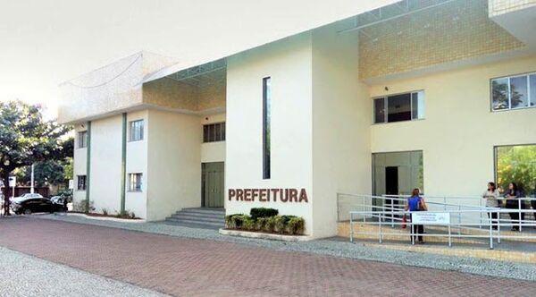 ANP prevê queda de 18% nos royalties em Cabo Frio