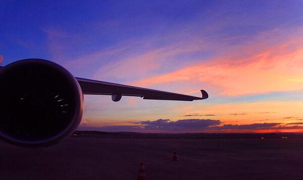 Passagens aéreas de ida e volta por apenas R$ 187; acesse outras promoções