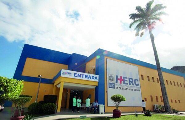 Governo estadual libera R$ 8,2 milhões para hospitais da região com gestão terceirizada