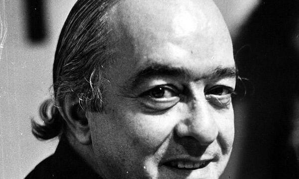 40 anos sem Vinícius: saiba mais sobre o Poetinha que cantou a saudade
