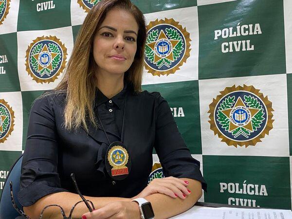 Casos registrados de violência doméstica aumentam em 527% durante pandemia em Arraial do Cabo, diz Polícia Civil