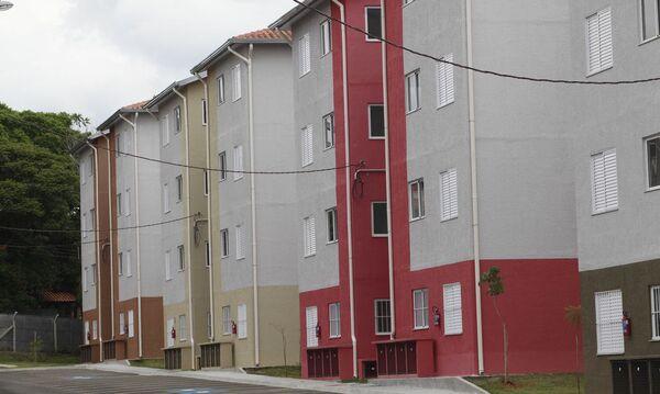 """Governo Federal publica novas regras para o """"Minha Casa, Minha Vida"""""""
