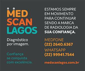 Medscan